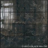 Yurtbay Seramik Carelia Black 600x1200
