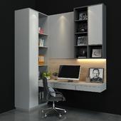 Cabinet Furniture_020