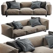 Alivar Sofa Daytona