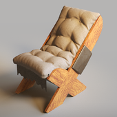 Chester Chair