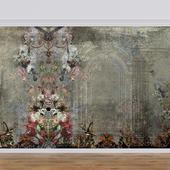 tecnografica / wallpapers / DAIRON