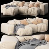 Модульный диван B I Bonaldo 3