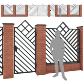 Fence_07