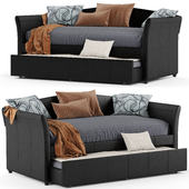 Daybed and Trundle by iNSPIRE