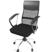 office chair RV-8074