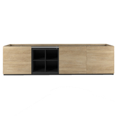 TV stand Pica