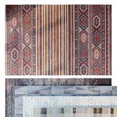 Carpets_set_04