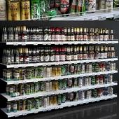 Showcase 012. Alcohol