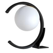 Rossini Illuminazione table lamp