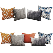 Decorative_set_pillow_23