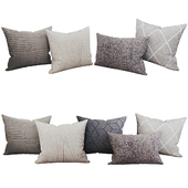 Decorative_set_pillow_24