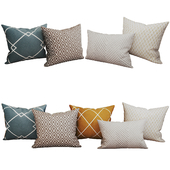 Decorative_set_pillow_25