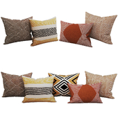Decorative_set_pillow_26