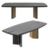 LUXXU BEYOND Table