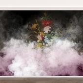 Affresco / Fine Art / RE895