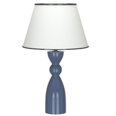 Rossini Illuminazione Annette table lamp