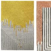 Carpet Rugsociety - Valencia