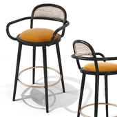Luc Bar Stool