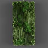 Vertical garden 015