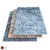 Carpets mischioff Sichouk_set_01