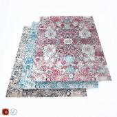 Carpets mischioff Sichouk_set_02