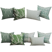 Decorative_set_pillow_28