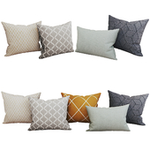 Decorative_set_pillow_27