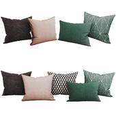 Decorative_set_pillow_29