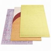 Three AMINI Carpets - 13