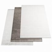 Three AMINI Carpets - 14