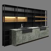 Kitchen pulpis