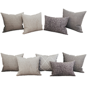 Decorative_set_pillow_30