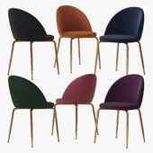 Heather chair cultfurniture