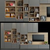 Cabinet Furniture_022