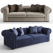 The Sofa and Chair Company Renato
