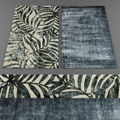 Boconcept rugs collection 01