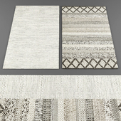 Boconcept rugs collection 02