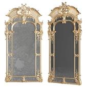 classical mirror 2