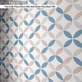 Tiles set 245