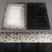 Boconcept rugs collection 03