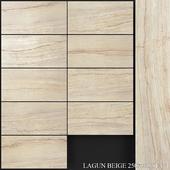Yurtbay Seramik Lagun Beige 250x500 Set 1