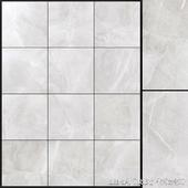 Yurtbay Seramik Lima Grey 450x450