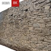 Каменная кладка 23