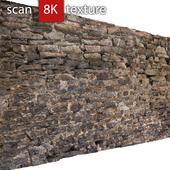 Каменная кладка 24