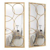 Wall Mirror BRAY3218