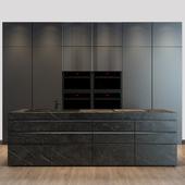 Kitchen 023