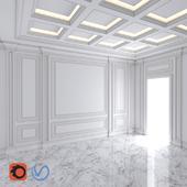 Decorative molding_14