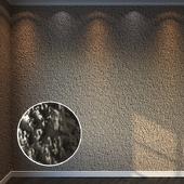 Decorative Plaster 087 - 8K Material