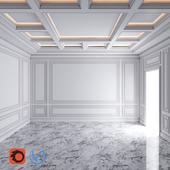Decorative molding_15