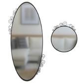 Mirror_Ekne